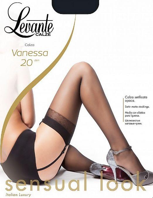 Levante Vanessa 20 Calze