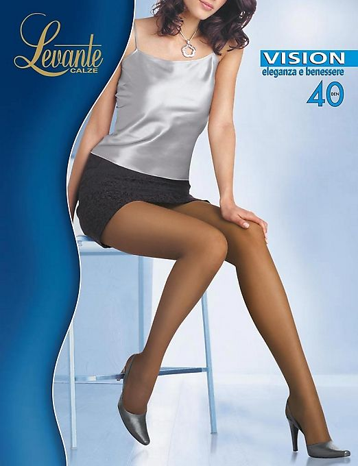 Levante Vision 40