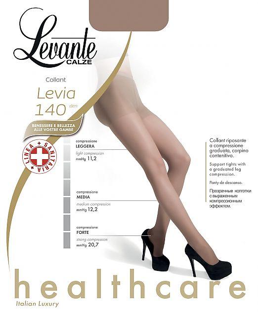 Levante Levia 140 Collant