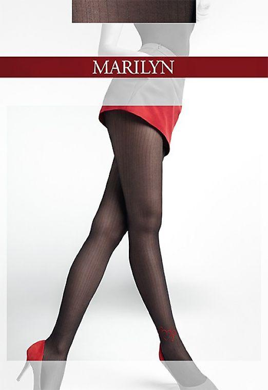 Marilyn Allure K03