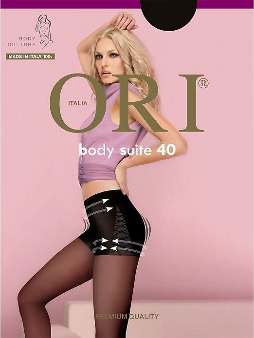 Ori Body Suite 40