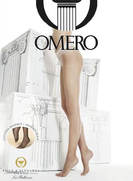 Omero Beauty 10