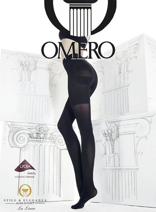 Omero Form Up 50