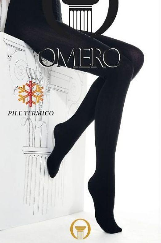 Omero Thermo 300 Collant