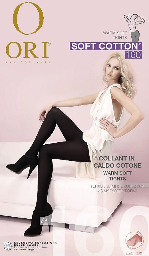 Ori Soft Cotton 160