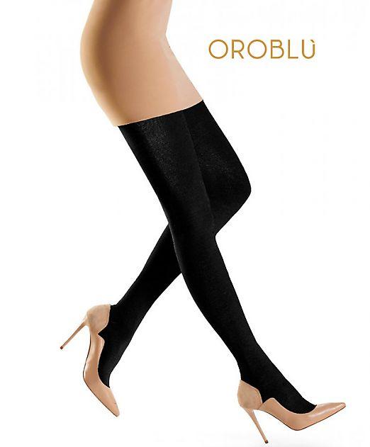Oroblu Brittany
