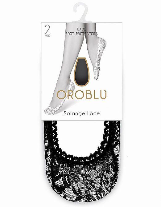 Oroblu Solange Lace