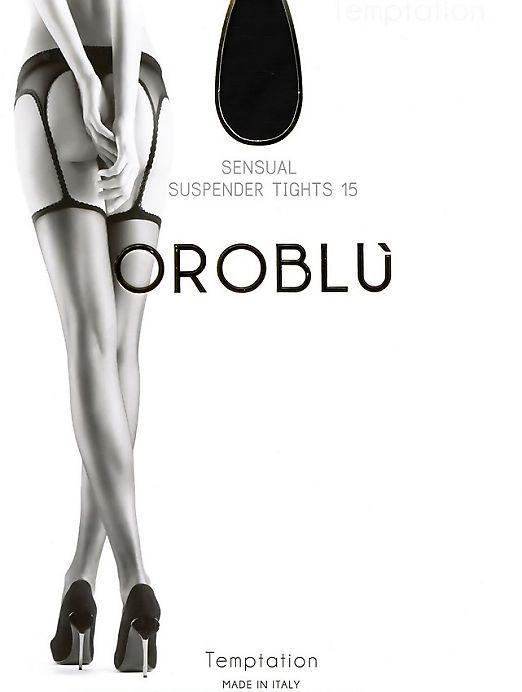 Oroblu Temptation 15