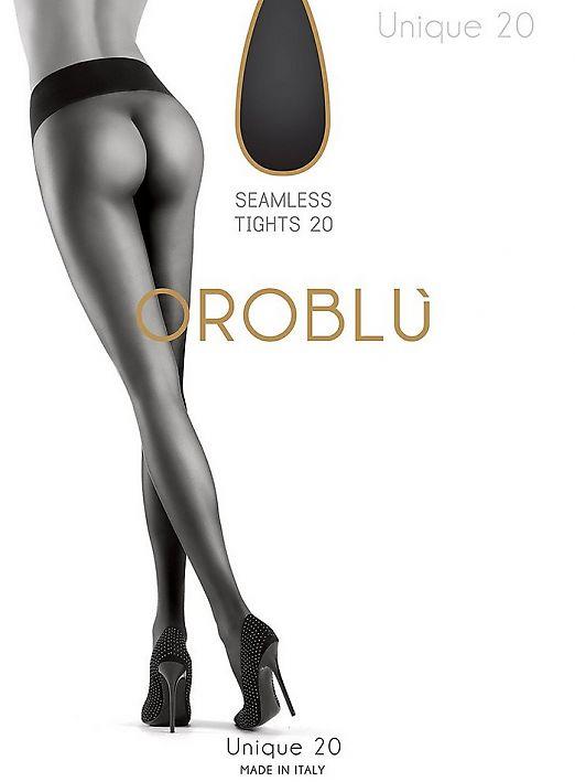Oroblu Unique 20