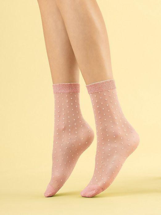 Носки женские Fiore Secco