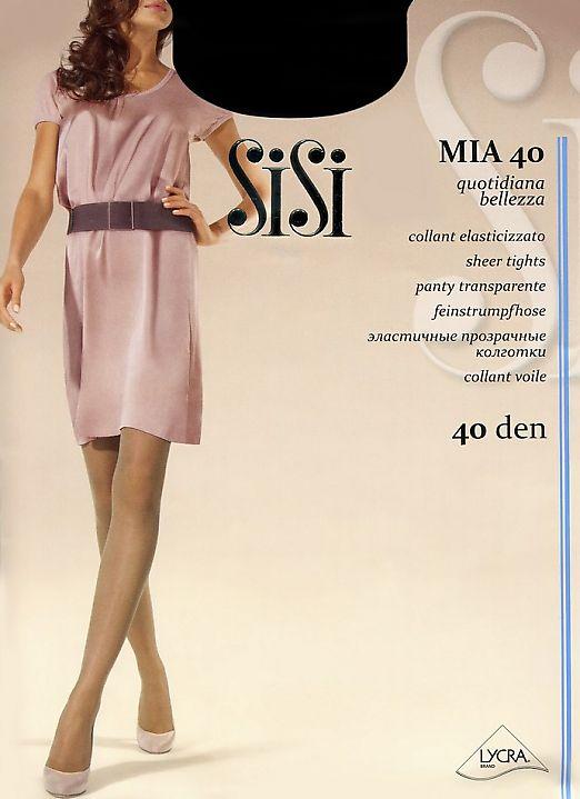 SiSi Mia 40