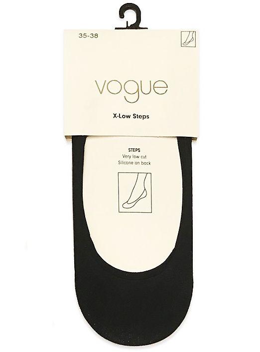 Vogue X-Flow Steps