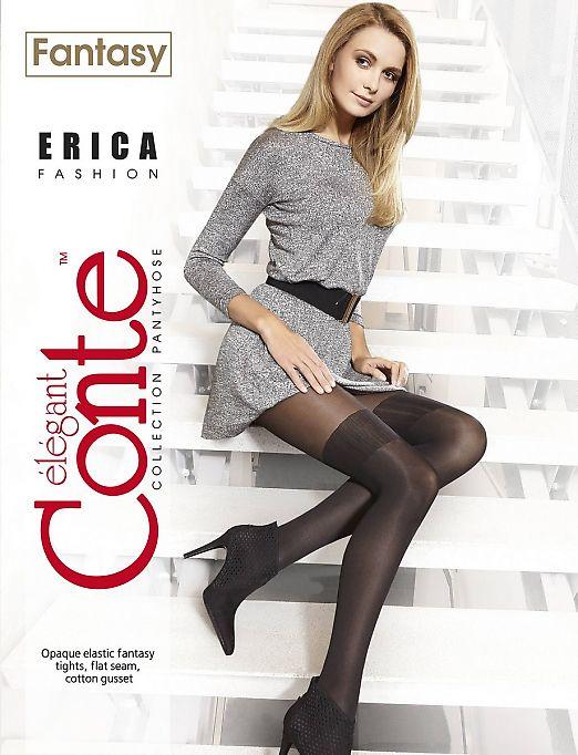 Conte Erica 50