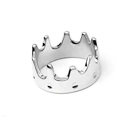 Кольцо Moon Paris Ringo Корона