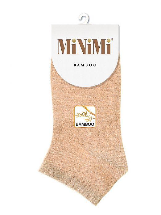 MiNiMi Mini Bamboo 2203