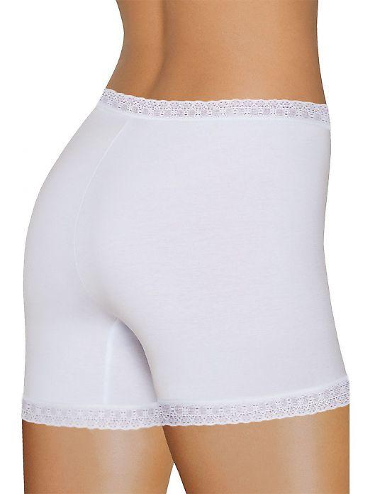 SiSi SI5210 Pantaloni