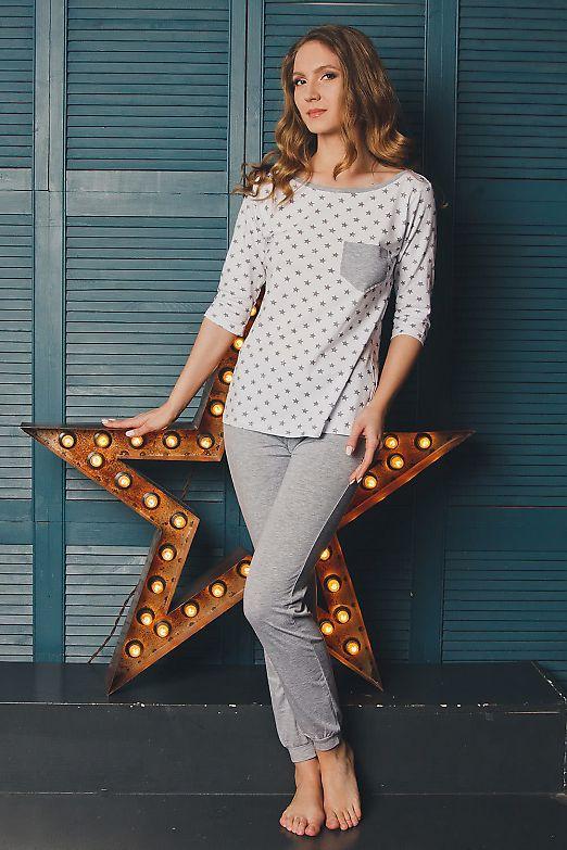 Evelena 1250 Stars