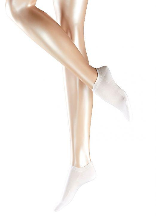 Женские носки Falke Active Breeze 46124 2009