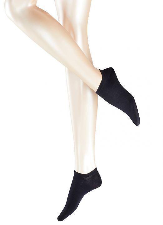 Женские носки Falke Active Breeze 46124 6379