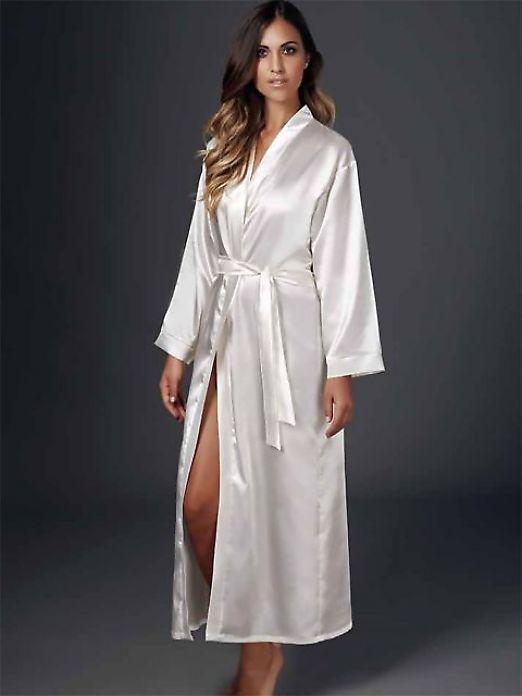 Andra Shape Kimono 441