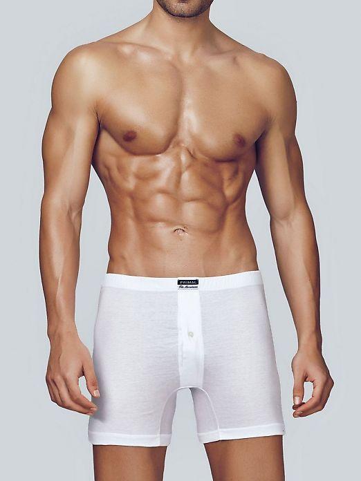 Primal 3810 Shorts