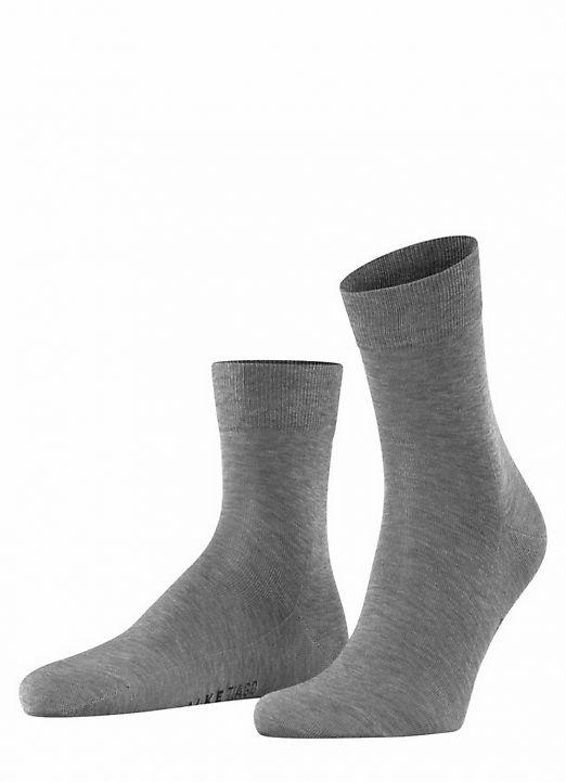 Мужские носки Falke Tiago 13062 3390