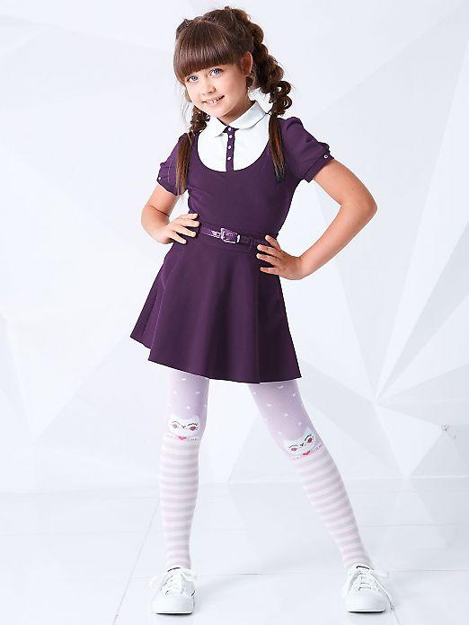 Giulia D010 KIDS