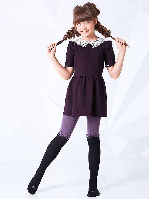 Giulia D030 TEEN GIRLS