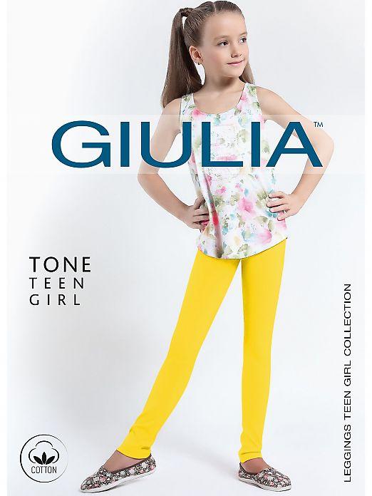 Giulia Leggy Teen Tone 02