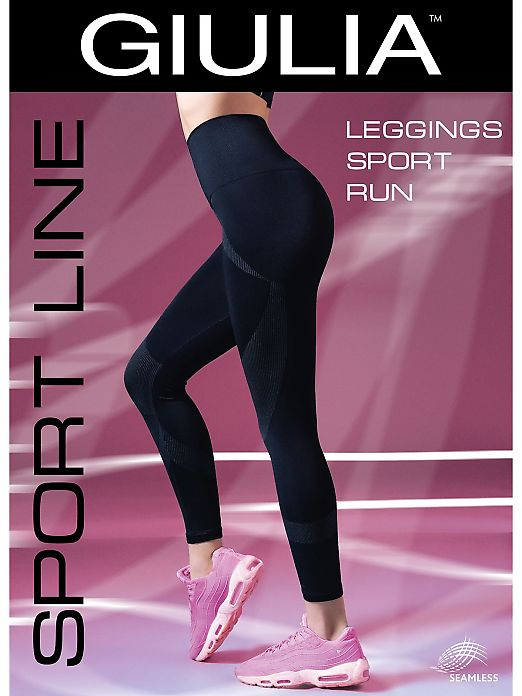 Giulia Leggings Sport Run