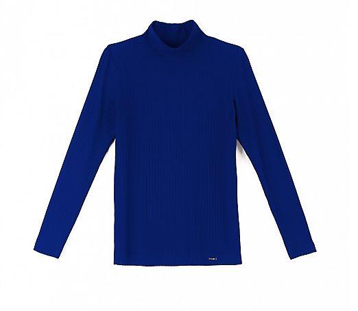 Conte Elegant LD 822 Electric blue