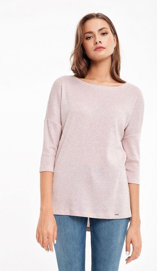 Conte Elegant LD 833 Pink