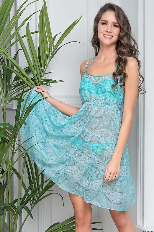 Mia-Amore Luciana 8400