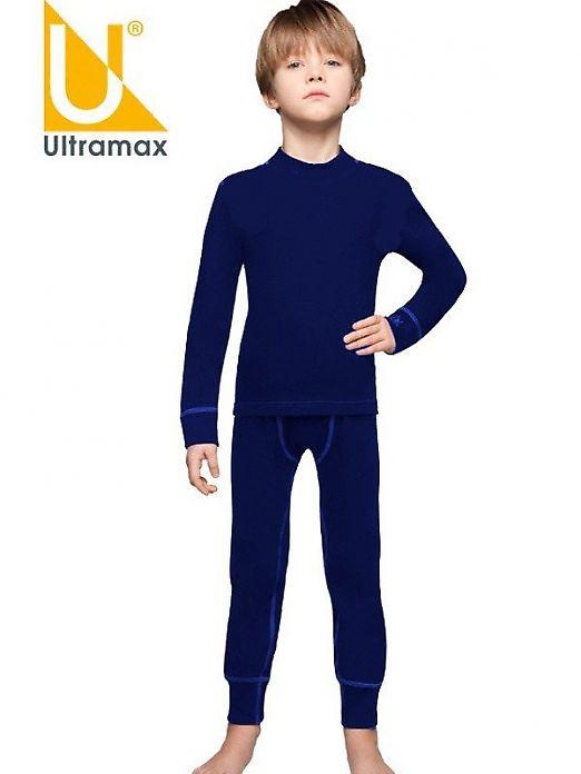 Ultramax U5143 Set Boy Barracuda