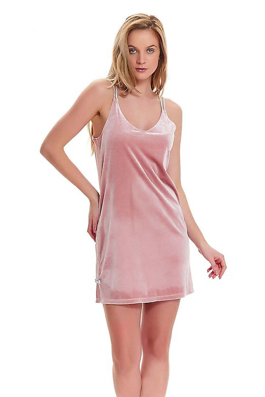 Doctor Nap TM.9482 Pastel Pink