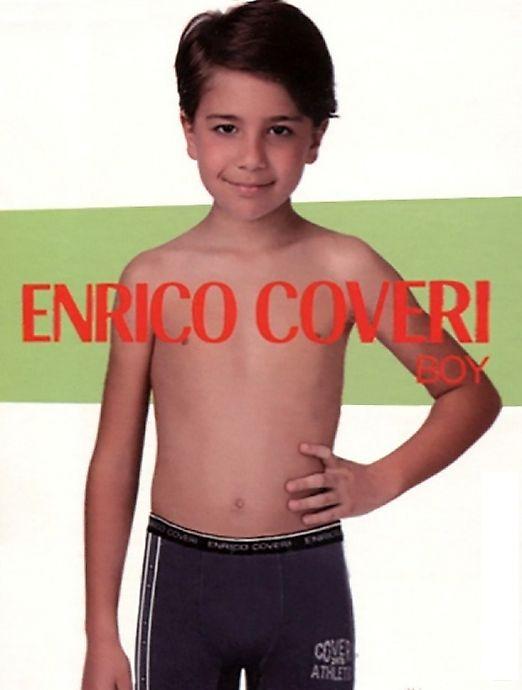 Enrico Coveri EB 4060 Boy Boxer