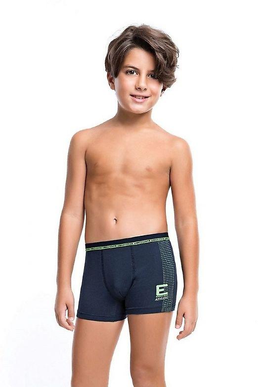 Enrico Coveri EB 4093 Junior Boxer