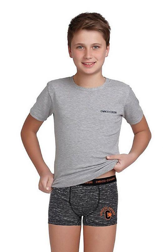 Enrico Coveri EB 4057 Junior Boxer