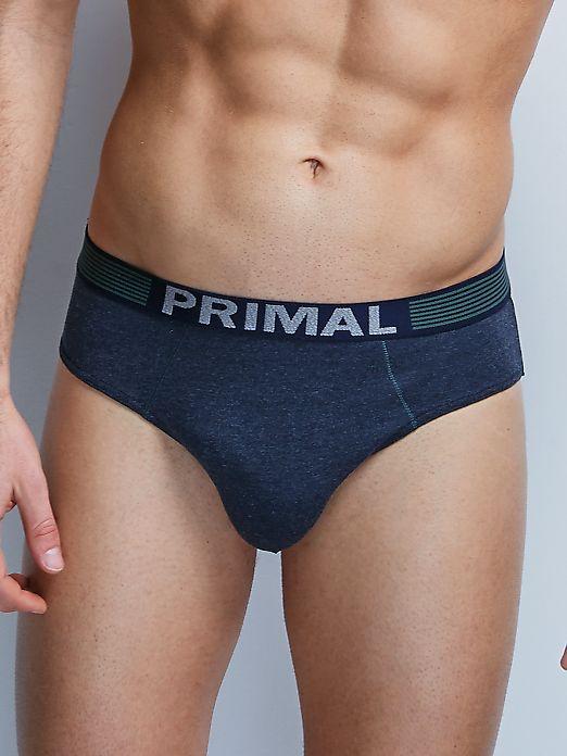 Primal S203 Slip