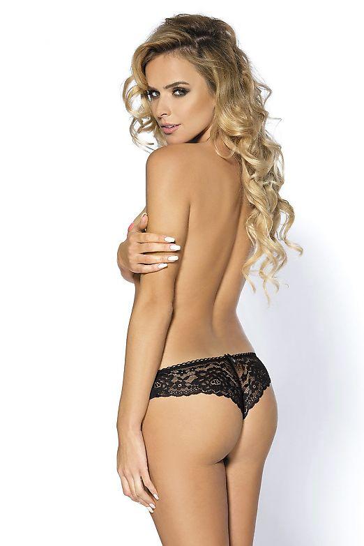 Anais Odette