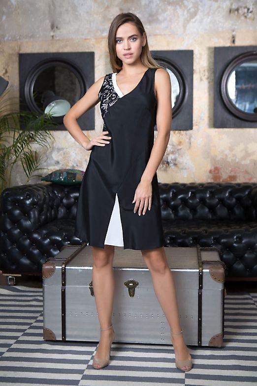 Mia-Mia Black&White 17601