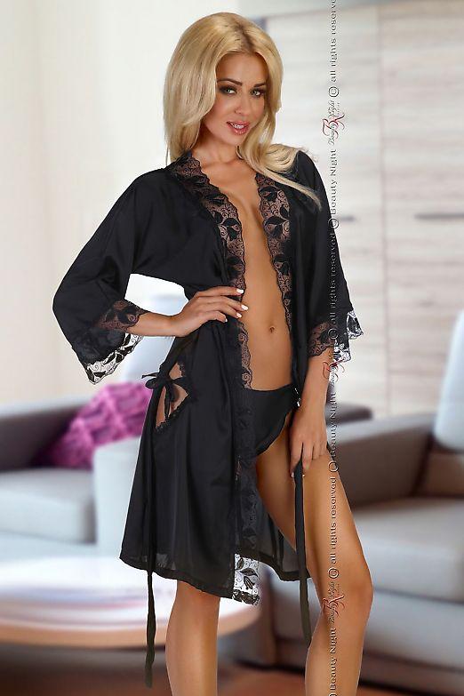 Beauty Night Ambrosia Black