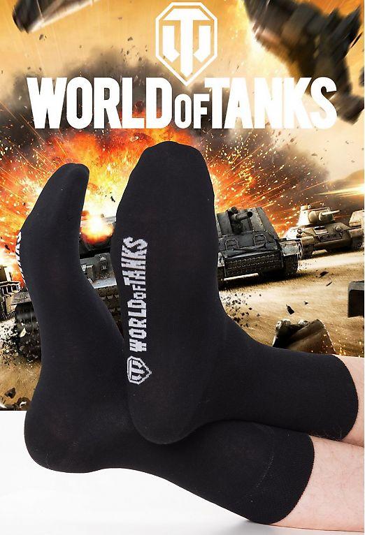 БЧК 18С2131B 135 World of Tanks