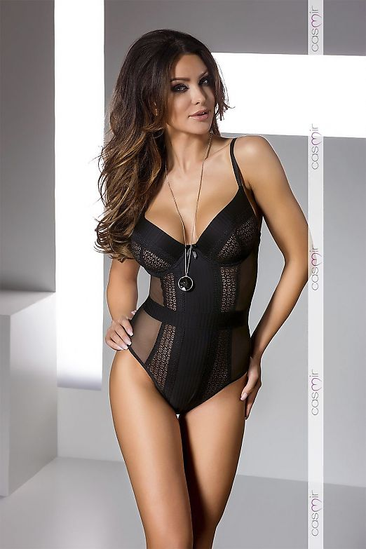 Casmir 03621 Harriet body