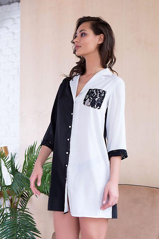 Mia-Mia Black&White 17606