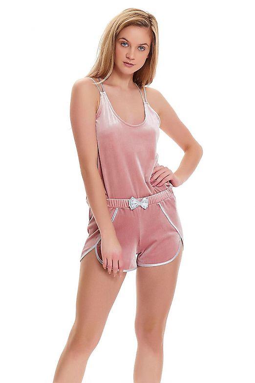 Doctor Nap PM.9479 Pastel Pink