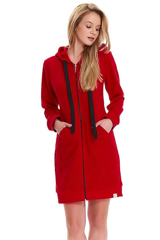 Doctor Nap SBZ.9428 Red