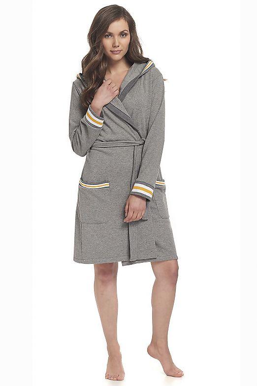 Doctor Nap SMW.9342 Grey Y