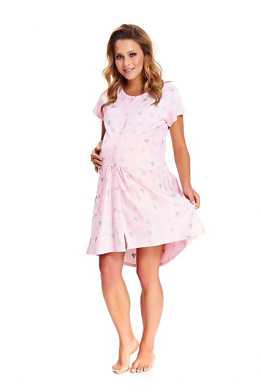 Doctor Nap TCB.9444 Light Pink