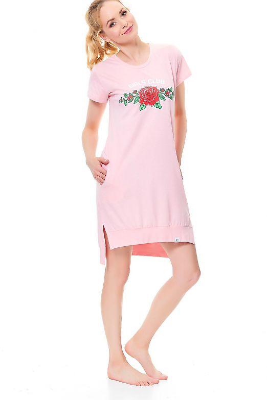 Doctor Nap TM.9514 Sweet Pink